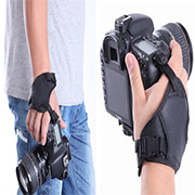 Grip-Strap-for-DSLR-Cameras