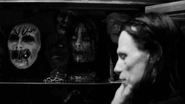 Dead Hands Dig Deep Jai Love Edwin Borsheim