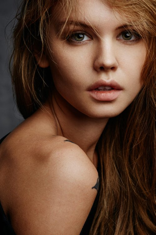 Babak Fatholahi 500px arte fotografia mulheres modelos fashion beleza russa Anastasiya Scheglova
