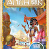 [Recensione] Ankh'or