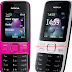 Nokia 2690 Rm-635 Latest Flash File V10.65 Free Download