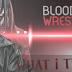 """What I Think #12 - """"Edição especial: Conhecendo os Superstars da WWE"""""""