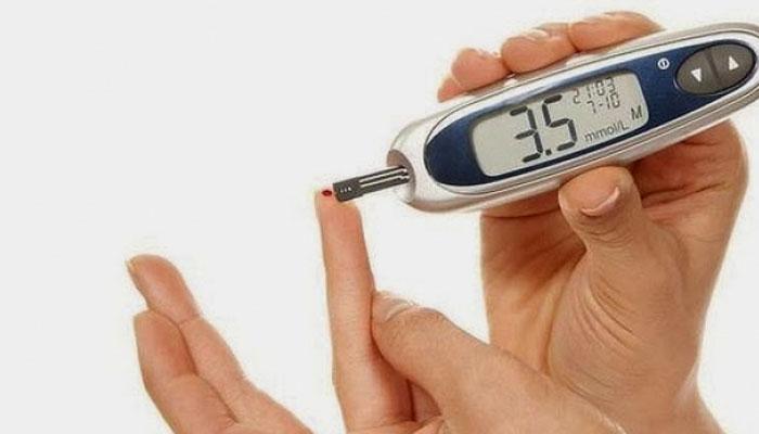 Tutorial Sehat Mengatasi Gula Darah Rendah (Hipoglikemia)