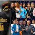 Nigerian Prophet Reveals Who Will Win BBNaija 2020 (photo)