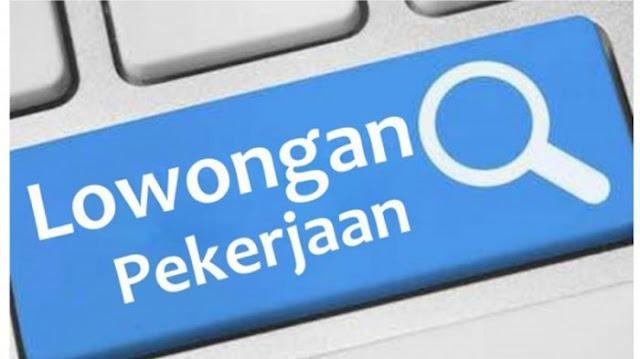 Mengiklankan Lowongan Logistik Via Situs Online Agar Bisa Mendapat Tenaga Kerja Kompeten