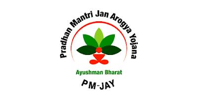PM-Jay