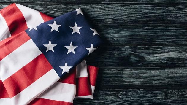 Οι ρίζες του μελλοντικού αμερικανικού στρατιωτικού πραξικοπήματος