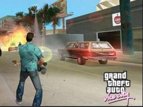 Game Action Pc Terbaik