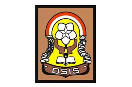 Logo OSIS Terbaru