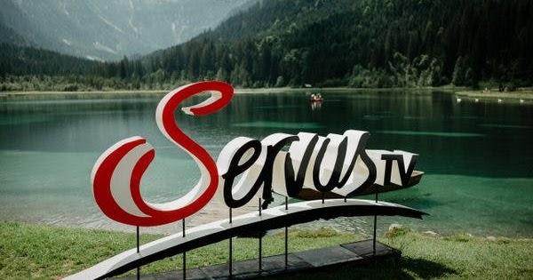 Servus Tv Astra