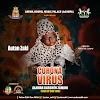 DOWNLOAD MP3: Autan Zaki -  Coronavirus (Sign Of The End Time)