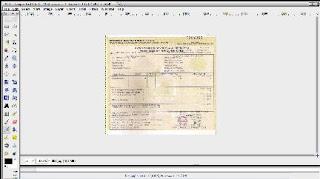 Cara Resize Gambar Menggunakan GIMP Terbaru