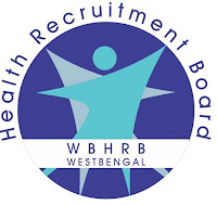 wbhrb recruitment 2017 staff nurse posts 6562