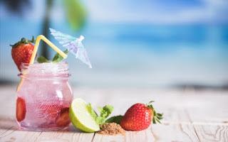 गर्मियों में स्वस्थ रहने के सटीक तरीके, Summer Health Tips in Hindi, Health and summer, गर्मियों में स्वस्थ कैसे रहें? , garmiyon ki liye swasthya sujhav, गर्मियों में स्वास्थ्य सुझाव, Summer Health