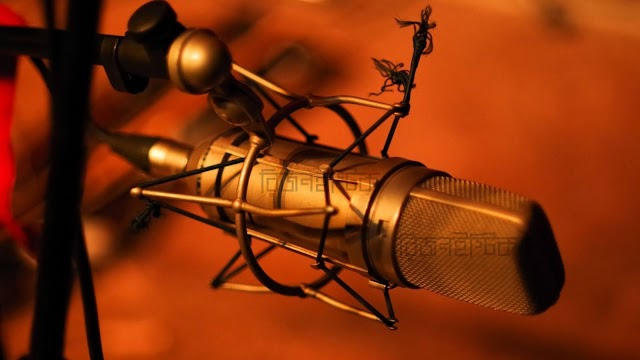 Top 5 Free Vocal Remover Software For PC