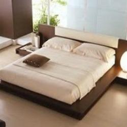 Consigli per la casa e l 39 arredamento idee e consigli per - Letto stile moderno ...