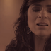 """""""O que sua glória fez comigo"""" de Fernanda Brum chega a 30 milhões de visualizações"""