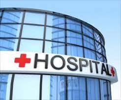 बसंल सकलेचा अस्पताल की खुली लूट, 40 प्रतिशत अधिक राशि लेने के बाद भी अधिकारी दे रहे छूट