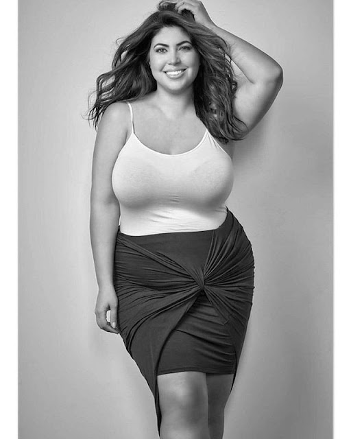 Jessica Milagros Photos