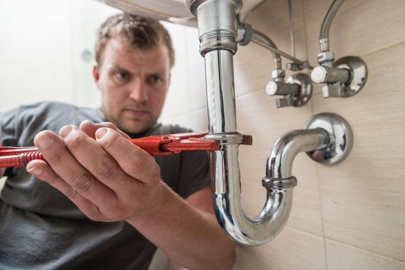 plumbing-specialist
