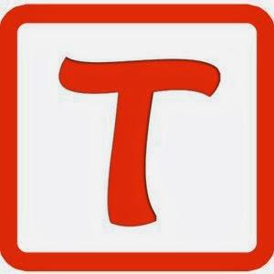 تانجو tango, برنامج تعارف, بنات, دردشة, مجانا, للاندرويد, تحميل برنامج تانجو,