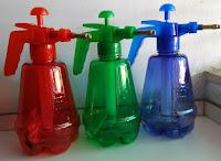 Hand Sprayer pump in Ahmedabad