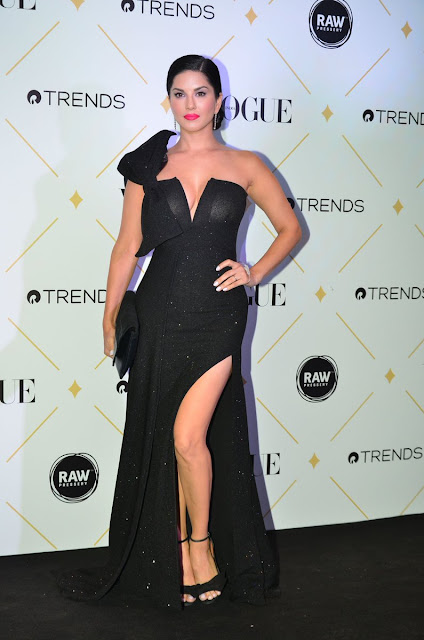 sunny 1.jpg      Sunny Leone  at Vogue beauty Awards 2017, Sunny Leone stills at Vogue beauty Awards 2017, Sunny Leone at Vogue Awards 2017 Pics, Sunny Leone  images 2017.