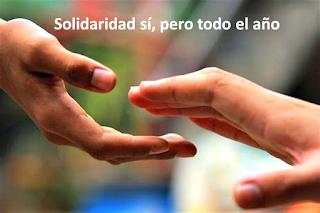 http://diarioresponsable.com/noticias/24223-solidaridad-si-pero-todo-el-ano