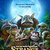 Strange Magic DVDRip