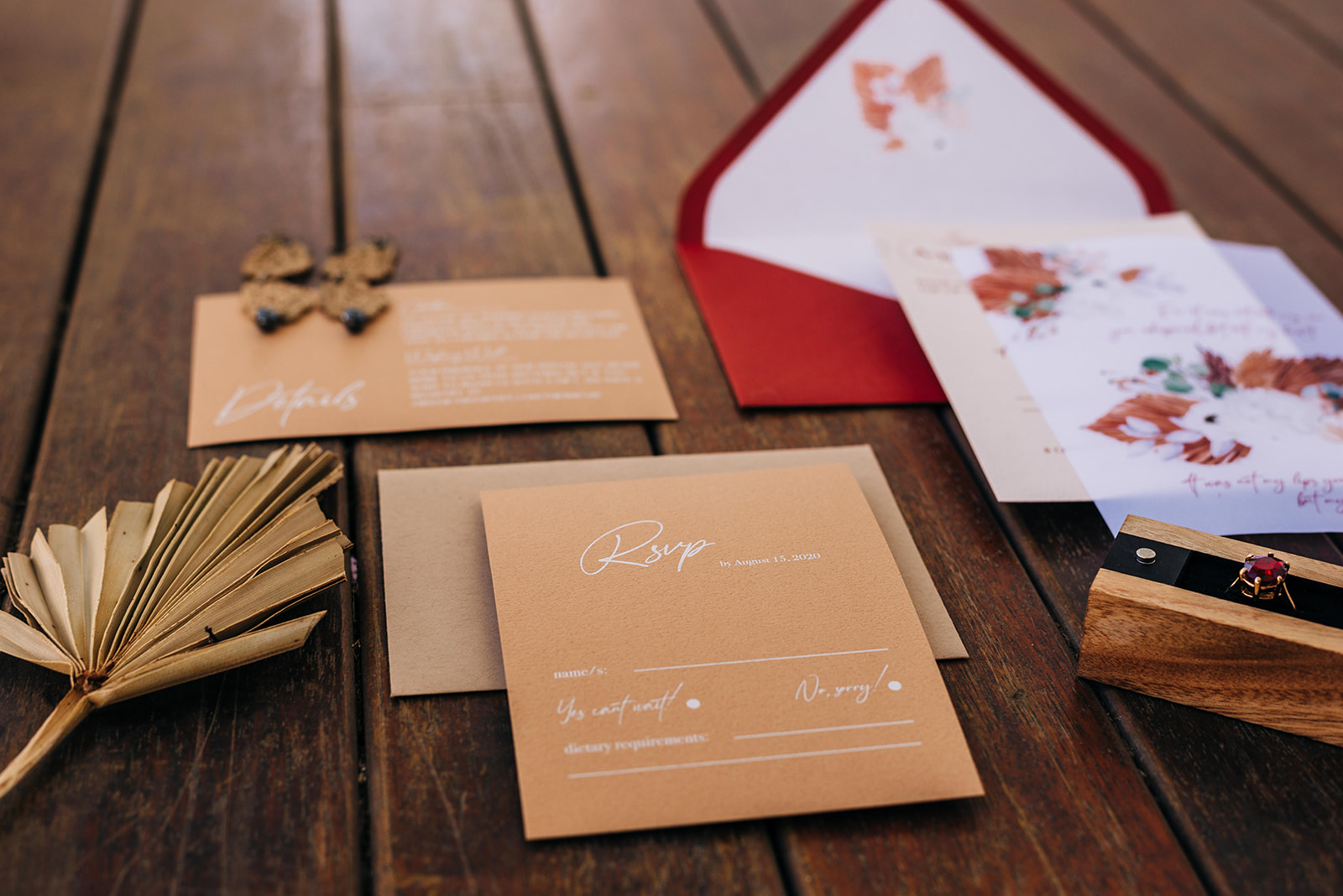 match made photography gold coast weddings country boho floral design cake stationery venue