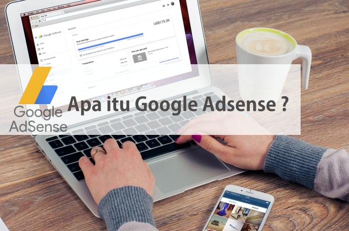 Bagaimana Caranya Menghasilkan Uang dari Google Adsense Blog dan Youtube?
