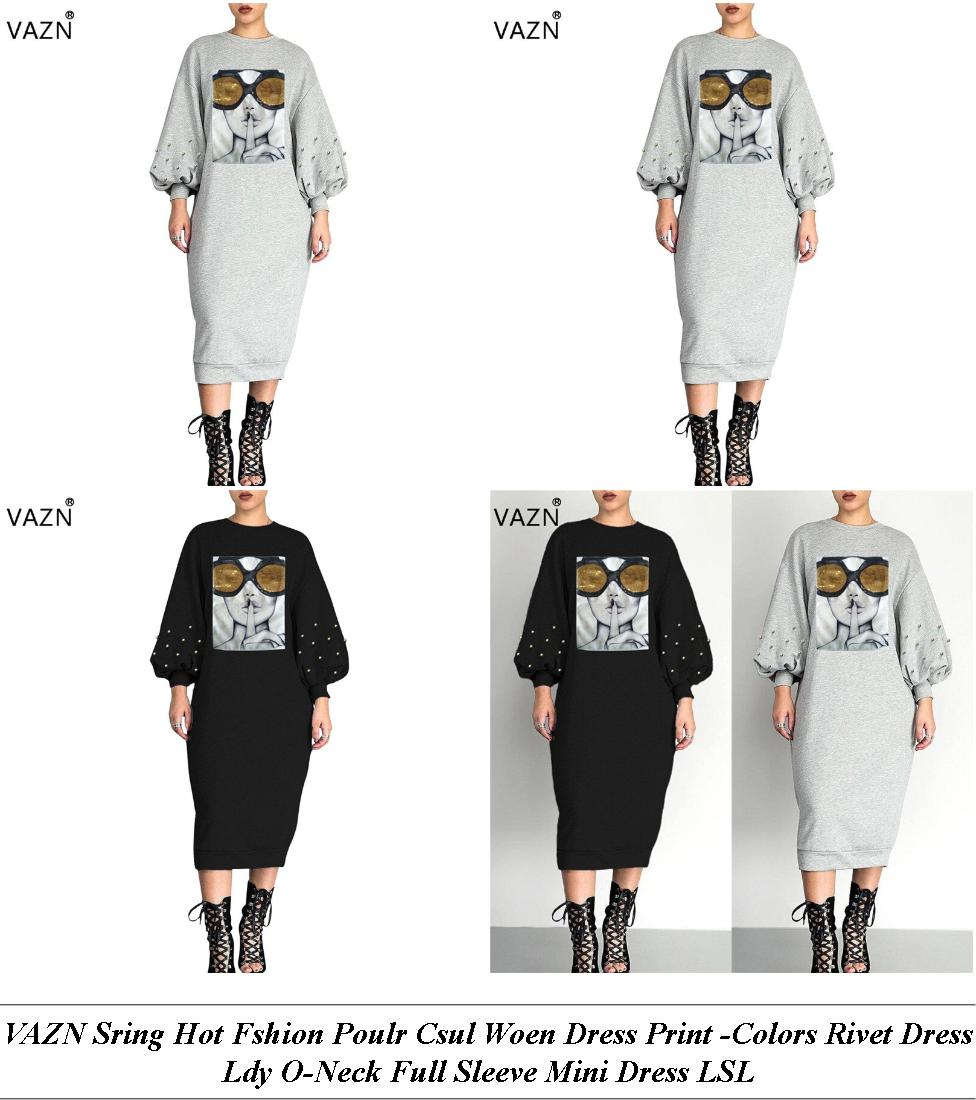 Ladies Dressing Tale Ikea - For Sale Online Near Me - Cut Out Ack Dress Pattern