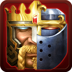Clash of Kings 2.0.1  APK gratis