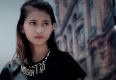Lirik Lagu Pof Malaysia Thomas Arya - Pertikayan Asmara