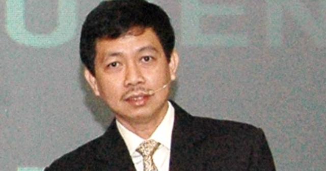 Kết quả hình ảnh cho Trần Huỳnh Duy Thức