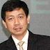 Bàn về phong trào ca ngợi tập thơ thiếu nhi của lãnh tụ Trần Huỳnh Duy Thức