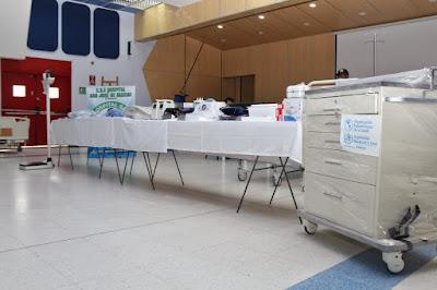 https://www.notasrosas.com/OPS donó equipos e insumos al Hospital 'San José', de Maicao