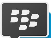 Update BBM Mod Video Call v3.2.5.12 Apk Tema Official