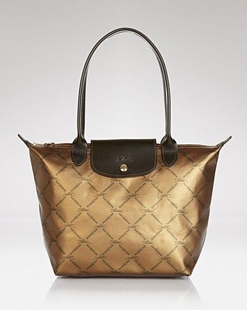 Something Delightful   Recent Purchase - Longchamp Le Pliage 1ab2476a31222