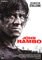 Rambo 2008 Dual Audio [Hindi-English] 720p BluRay ESubs Download