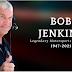Fond Memories of Bob Jenkins - AJ Appeal