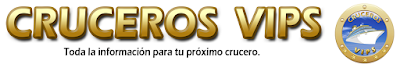 http://www.crucerosvips.com/