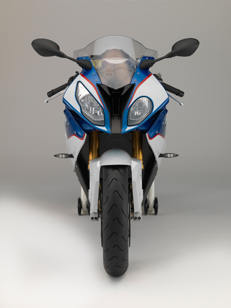 Bmw S1000rr Superbike 35 Hd Wallpapers All Latest New Old Car Hd