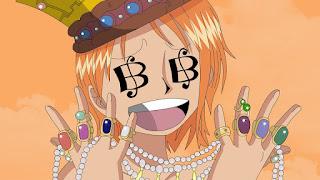 Fakta Wanokuni One Piece