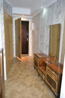 На фотографии изображена сдам аренда 2к квартиры Киев, ул. Новгородская - 1