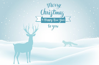 Christmas-deer-snow-white-theme-wishes-background-pictures-4752x3168.jpg
