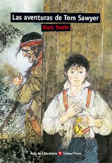 Las aventuras de Tom-Sawyer.pdf