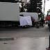 Στους Ταγαράδες διέμενε ο άτυχος οδηγός του τροχαίου στη Ν.Ραιδεστό - Η ανακοίνωση της ΕΛΑΣ για το δυστύχημα