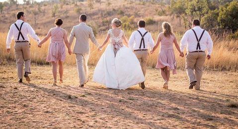 10tips yang harus memiliki ide hadiah untuk pernikahan