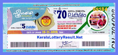 "KeralaLotteryresult.net, ""kerala lottery result 19.11.2019 sthree sakthi ss 184"" 19th November 2019 result, kerala lottery, kl result,  yesterday lottery results, lotteries results, keralalotteries, kerala lottery, keralalotteryresult, kerala lottery result, kerala lottery result live, kerala lottery today, kerala lottery result today, kerala lottery results today, today kerala lottery result, 19 11 2019, 19.11.2019, kerala lottery result 19-11-2019, sthree sakthi lottery results, kerala lottery result today sthree sakthi, sthree sakthi lottery result, kerala lottery result sthree sakthi today, kerala lottery sthree sakthi today result, sthree sakthi kerala lottery result, sthree sakthi lottery ss 184 results 19-11-2019, sthree sakthi lottery ss 184, live sthree sakthi lottery ss-184, sthree sakthi lottery, 19/11/2019 kerala lottery today result sthree sakthi, 19/11/2019 sthree sakthi lottery ss-184, today sthree sakthi lottery result, sthree sakthi lottery today result, sthree sakthi lottery results today, today kerala lottery result sthree sakthi, kerala lottery results today sthree sakthi, sthree sakthi lottery today, today lottery result sthree sakthi, sthree sakthi lottery result today, kerala lottery result live, kerala lottery bumper result, kerala lottery result yesterday, kerala lottery result today, kerala online lottery results, kerala lottery draw, kerala lottery results, kerala state lottery today, kerala lottare, kerala lottery result, lottery today, kerala lottery today draw result,ottery Result"